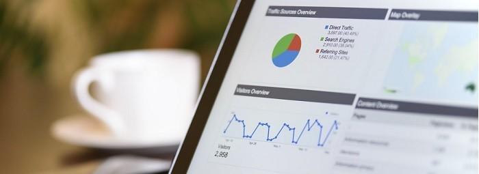 Differenza tra digital marketing e digital advertising