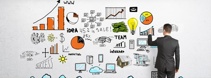 Il software offre strumenti, la consulenza porta risultati