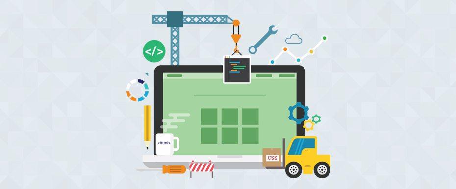 Manutenzione di un sito web - A cosa serve?