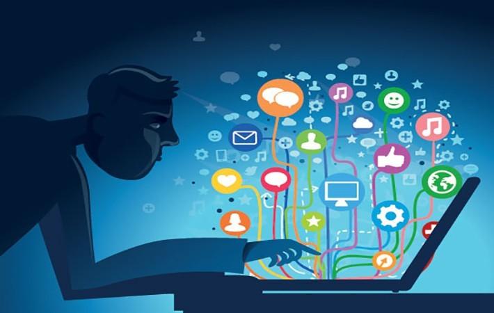 La nuda verità sull'utilizzo dei social per le aziende