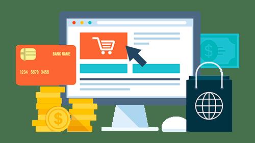 E-commerce elementi da tenere in considerazione
