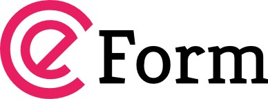 efom logo