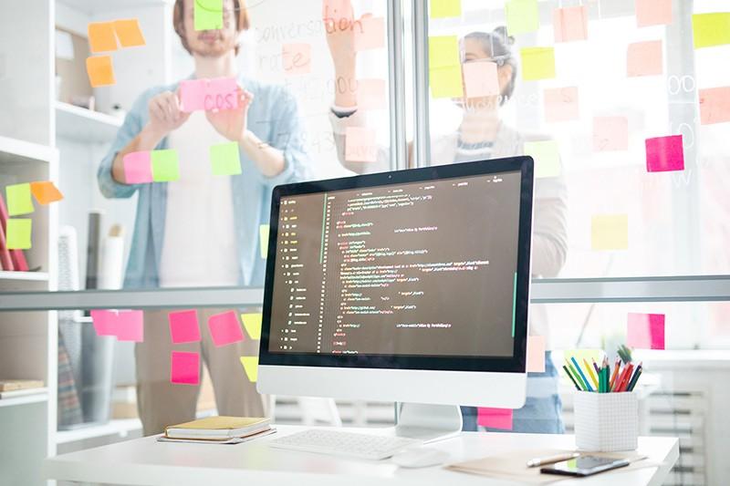 formazione digital marketing
