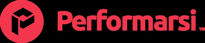 Logo Performarsi