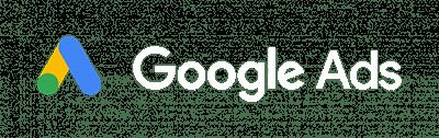 Google Ads Vicenza